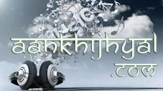 Man Paraune Hajar Bhetinchan(Ram Krishna Dhakal)