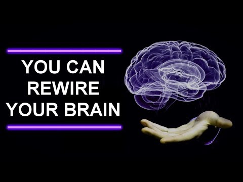 The 5 Minute MIND EXERCISE That Will CHANGE YOUR LIFE! (Your Brain Will Not Be The Same)