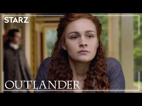 Outlander | Ep. 8 Preview | Season 5