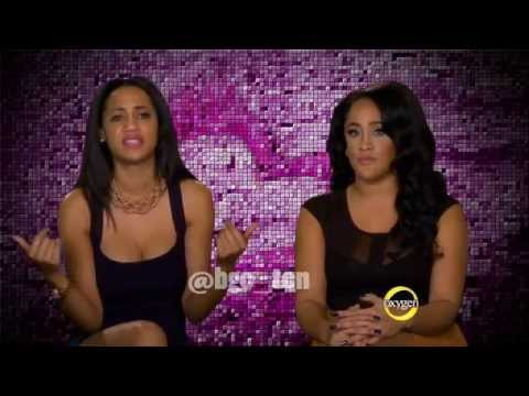 Bad Girls Club Season 13 Promo 2