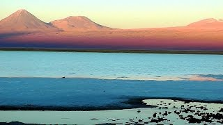 San Pedro De Atacama Chile  city images : Around San Pedro de Atacama, Northern Chile in HD