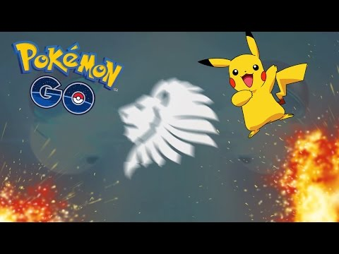 Video it's different - Pokemon Ü (feat. Broderick Jones) (Bass Boosted) download in MP3, 3GP, MP4, WEBM, AVI, FLV January 2017