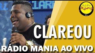 Video 🔴 Radio Mania - Clareou - Mal Entendido MP3, 3GP, MP4, WEBM, AVI, FLV Agustus 2018