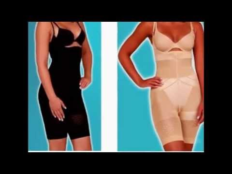 Slim N Lift Just 1450/only on Call 08445688229