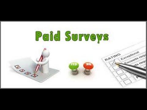 [Cash Paid Surveys] [Get Paid Do Surveys] [Paid Surveys]