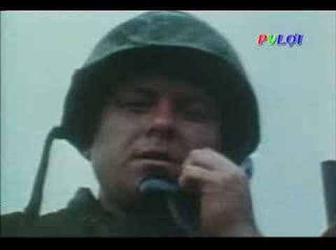 1968 Tet Mau Than - Khe Sanh (Who was defeated) - part5