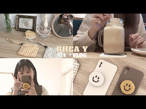 A Day In My Life, A Productive Day in Japan (Autumn)  [Nordgreen 35% Discount Code]