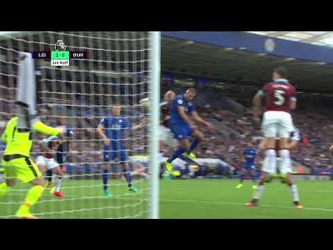 "RCTI Promo Premier League ""NEWCASTEL Vs LEICESTER CITY"" Sabtu, 9 Desember 2017"