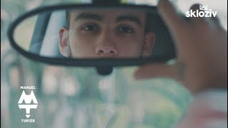 Video Esperándote - MTZ Manuel Turizo | Video Oficial MP3, 3GP, MP4, WEBM, AVI, FLV April 2018