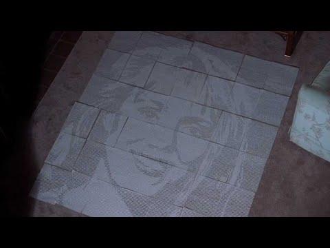 """Conduit"" X Files-athon"