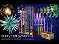 Gmod: Garry's Fireworks 142
