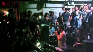 Download Lagu Âme [Frank Wiedemann] Live @ Trouw & Friends, Amsterdam Boiler Room 1-5-'13 Full Set Mp3