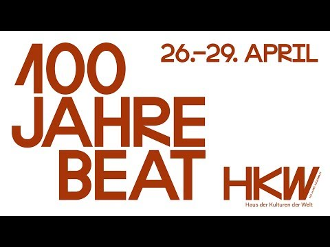 100 Years of Beat | Trailer