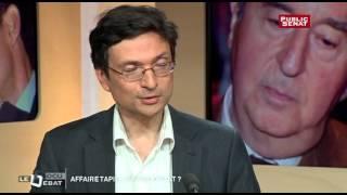 Video Affaire Tapie, affaire d'État ? - Le débat MP3, 3GP, MP4, WEBM, AVI, FLV Juli 2017
