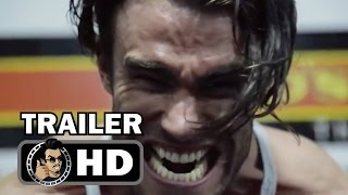 Nonton Generation Iron 2 Official Trailer  2017  Body Building Documentary Hd Film Subtitle Indonesia Streaming Movie Download