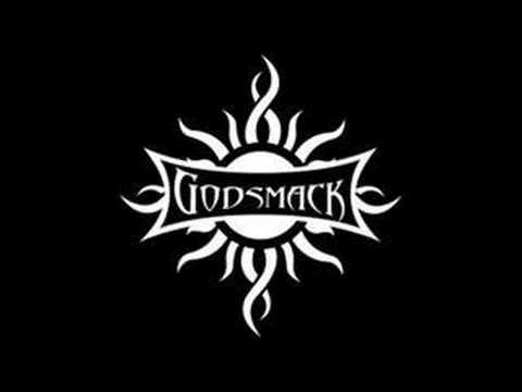 Tekst piosenki Godsmack - I thought po polsku