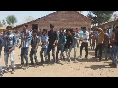 Video My Marriage Timli download in MP3, 3GP, MP4, WEBM, AVI, FLV January 2017