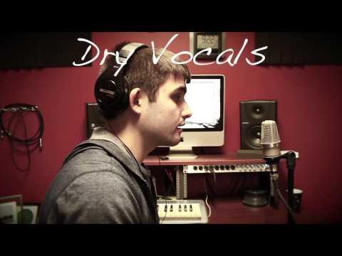 Mixing Vocals (Tutorial)