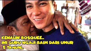 Download Video Baim dulu NYOLONG kaset SEGA.Yang Nebus PAK GURU NGAJI .. MP3 3GP MP4