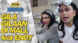 Video Gokil ! Woman Wanna be Challenge ! Raffi Ahmad Feat Tony Pengabdi Setan MP3, 3GP, MP4, WEBM, AVI, FLV Januari 2019