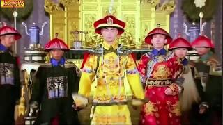 Video สุดยอดฮ่องเต้ จักรพรรดิผู้เก่งกาจในประวัติศาสตร์จีน MP3, 3GP, MP4, WEBM, AVI, FLV Juli 2018