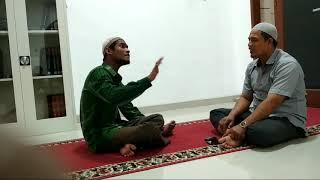 Video Cara belajar irama  Adzan masjid Madinah oleh : Fakhrurrazi sabir & ust Usman Ahmad MP3, 3GP, MP4, WEBM, AVI, FLV Desember 2018