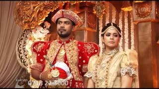 Wedding Sri Lanka 20.03.2016