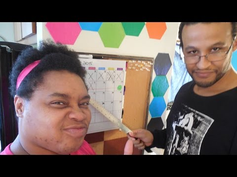 TTC Vlog: Fertility Chart Command Center, and Getting Hubby Involved