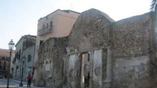 Vasto Italy  City new picture : VASTO (Abruzzo - Italy): TRA STORIA E MARE
