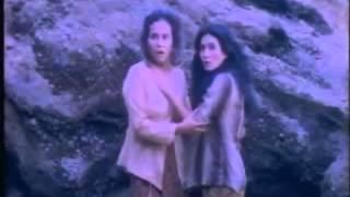 Nonton Midah Perawan Buronan Part 6 Film Subtitle Indonesia Streaming Movie Download