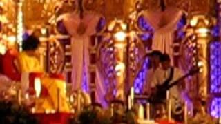 Sathya Sai Baba 85th Birthday Bhajan