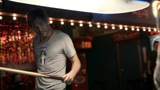 Nonton Loaded - Trailer Film Subtitle Indonesia Streaming Movie Download