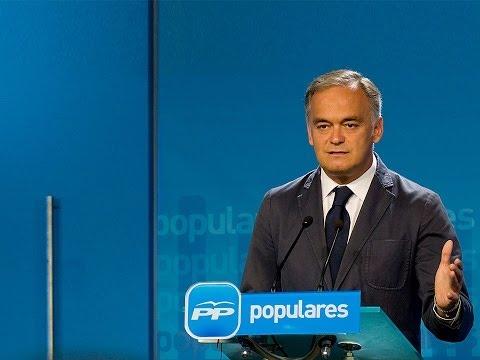 Glez. Pons: