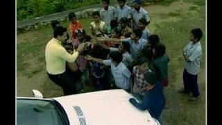 Latest Malayalam Christian Music Video - 2011