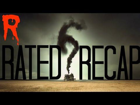 American Horror Story Roanoke RECAP Episode 1 Season 6 Review