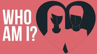 Who Am I? full download video download mp3 download music download