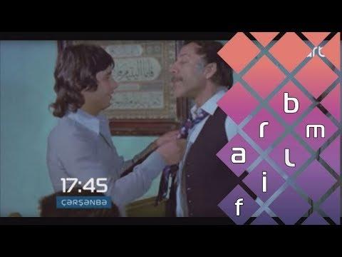 Бизим аиле - Анонс - 13.06.2018 - АРБ ТВ