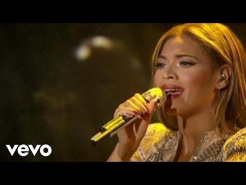 , title : 'Beyoncé - Sweet Dreams (Live at Wynn Las Vegas)'