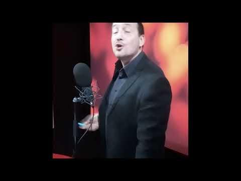 Videomessaggio – ALESSANDRO GRECO – Musica Intorno