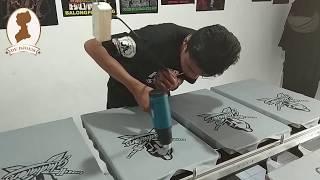 Video Pemuda Kreatif yang Mencicipi Manisnya Usaha Sablon Kaos MP3, 3GP, MP4, WEBM, AVI, FLV April 2019