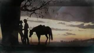 Australia soundtrack - By The Boab Tree