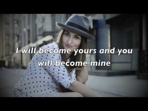 Sara Bareilles – I Choose You Lyrics (HD)