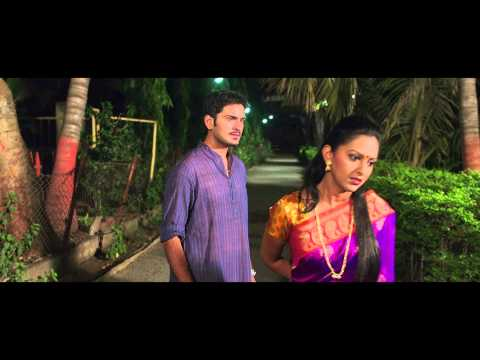 Official Trailer - Lagna Pahave Karun (Releasing 4 Oct 2013) (90 Sec HD promo)