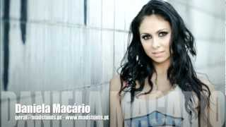 Daniela Macário's Showreel