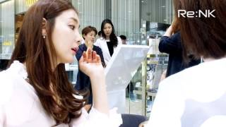 video thumbnail Re:NK 3D Radiance Color Cream SPF30/PA++ youtube