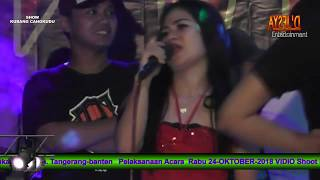 Download Video DJ  HOT PERNAH SAKIT. VOK YULI Ft  LIA   D'JESYA MP3 3GP MP4