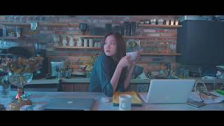 Video 어반자카파(Urban Zakapa) - 둘 하나 둘 (2 1 2) M/V (from EP [UZ]) MP3, 3GP, MP4, WEBM, AVI, FLV Juli 2017