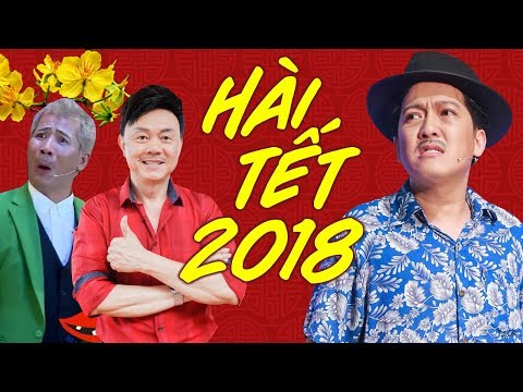 Hài Tết 2018 Trường Giang, Chí Tài - Diêm Vương Lầy Xử Án - Hài Tết Tuyển Chọn Trường Giang 2018 - Thời lượng: 2:03:47.