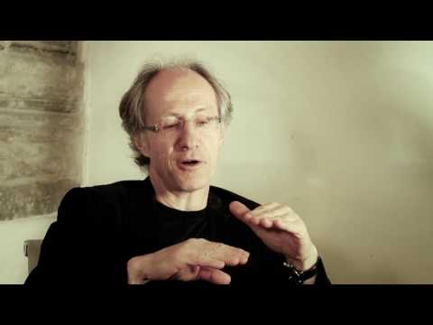 Why prefer a passive house to a low energy house? – prof. Helmut Krapmeier