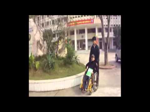 TGNL Nguyễn Văn Vọng - VTV4